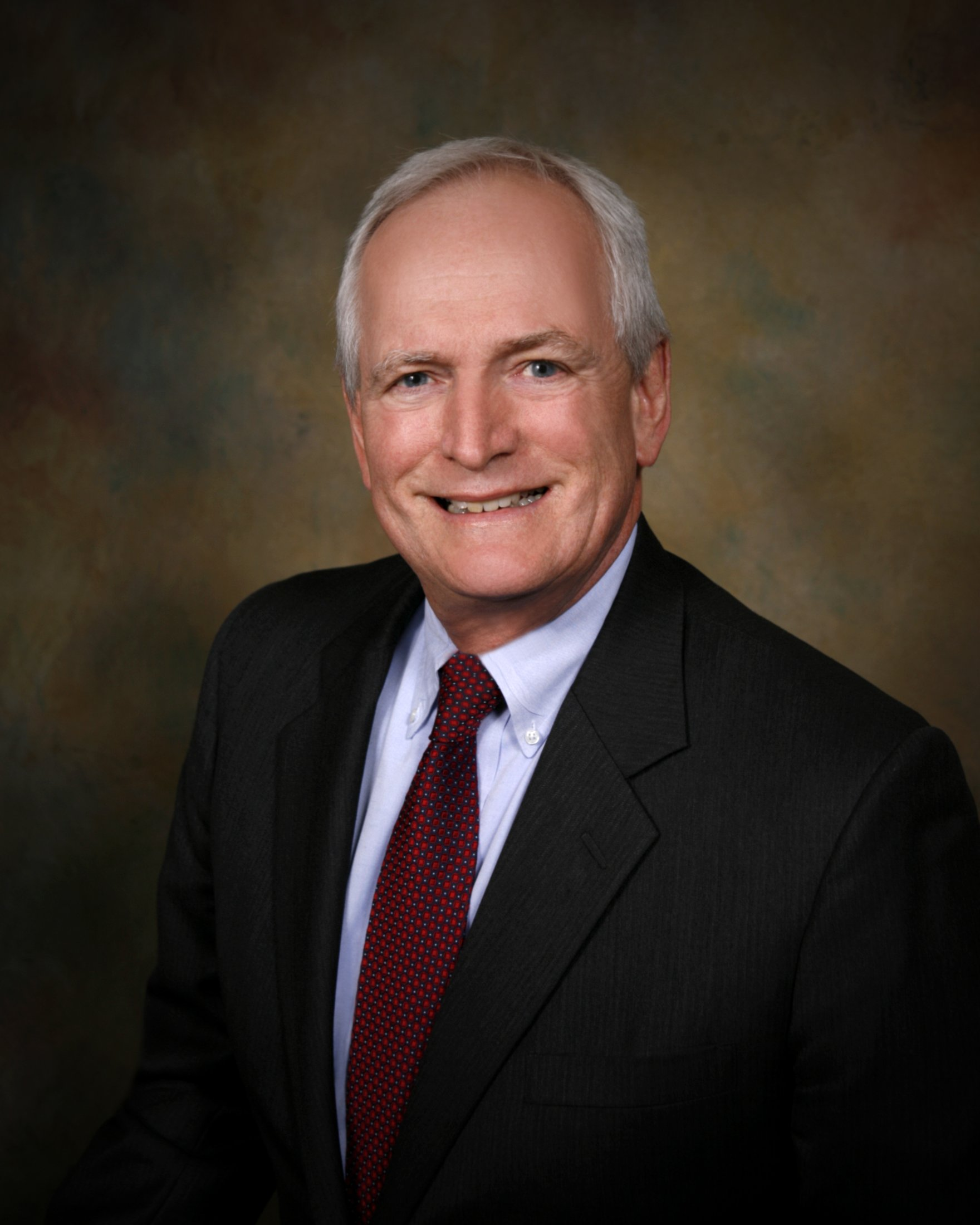 Attorney Jack K. Robinson