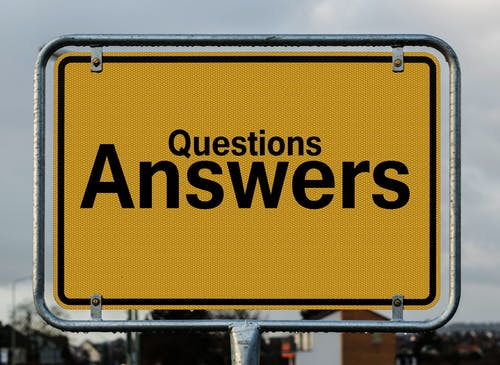 Do You Have Questions About Getting A Texas Divorce?