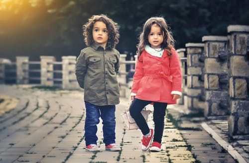 The Best Interest of the Child: The Guiding Principle in Texas Child Custody Litigation