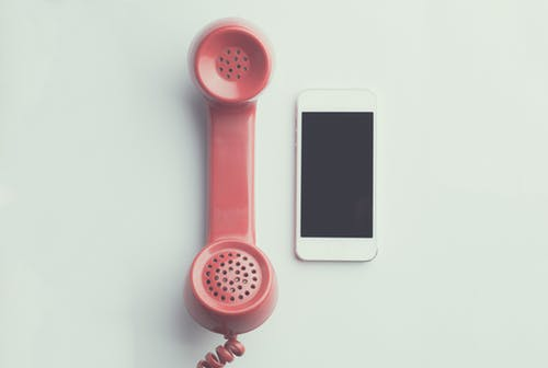 Is it Legal to Record Telephone Conversations in Texas?